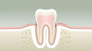 Parodontologie à Paris 15 - Quartier Dupleix