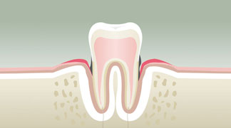 Parodontologie & Hygiène à Paris 15 - Quartier Dupleix